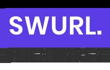 SWURL.